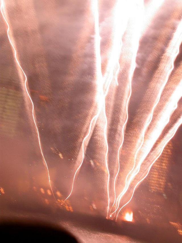 Firework10a