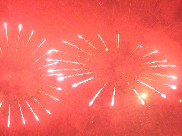 Firework2a