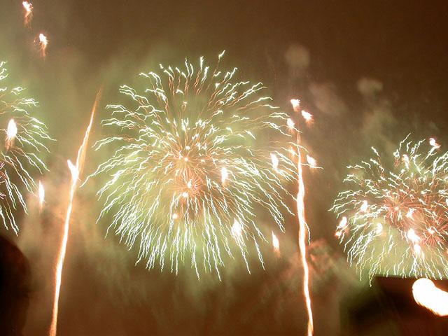 Firework4a