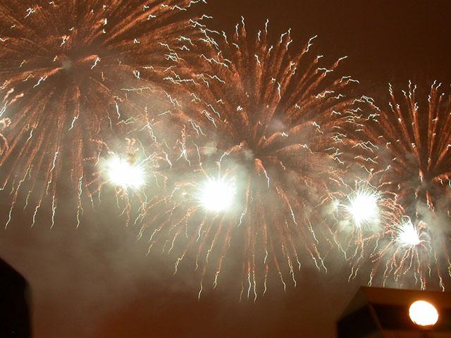 Firework5a