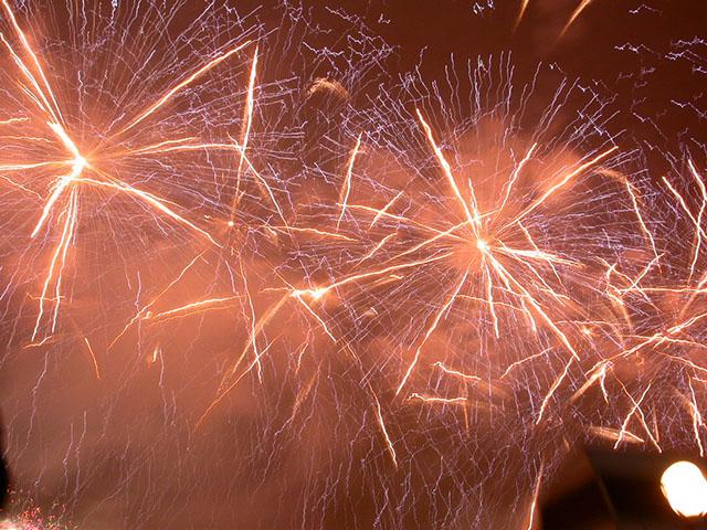 Firework6a