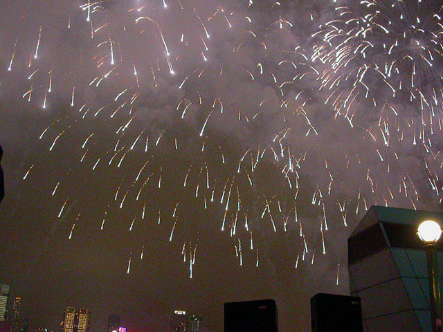 Firework8a