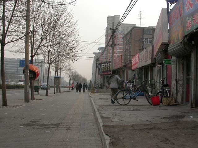 straatbeeld1