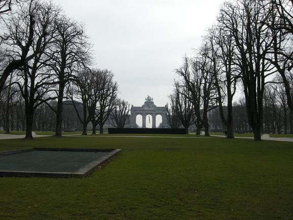 Brussel6