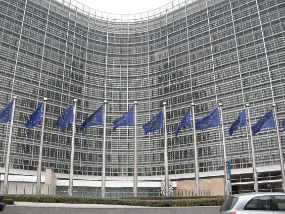 Brussel7