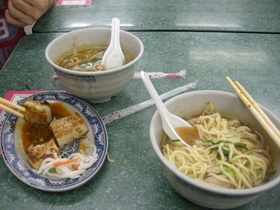 2009DEC23-Taiwan-03
