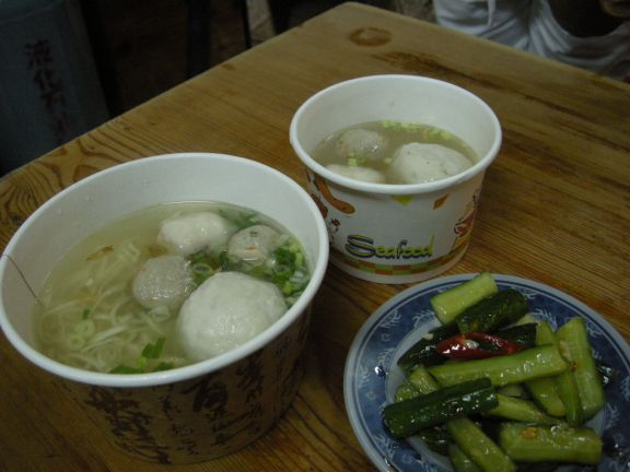 2009DEC23-Taiwan-04