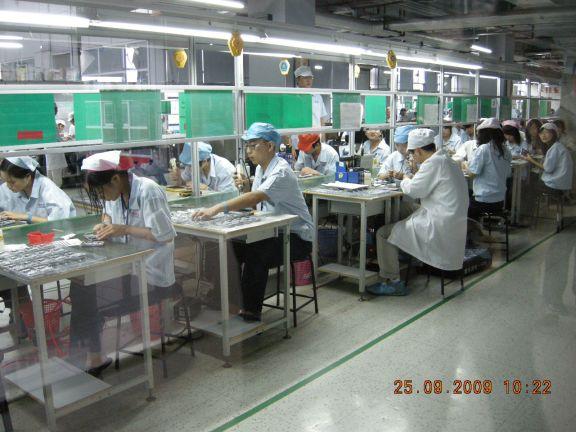 Chongqing3