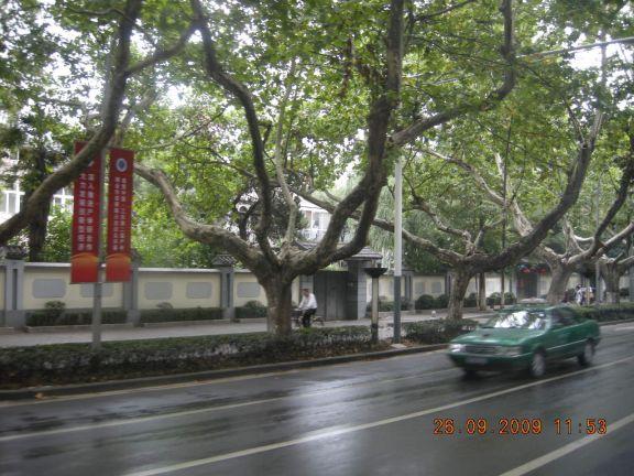 Nanjing0