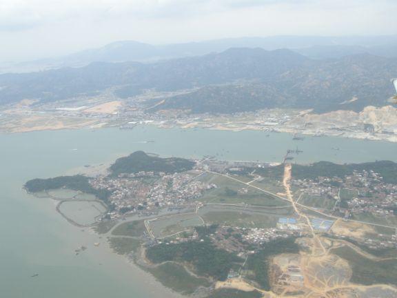 Xiamen (1)